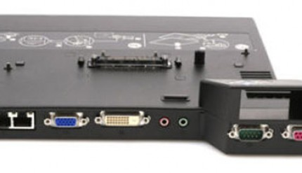 thinkpad-docking-station-2504