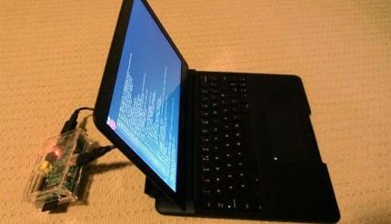 Raspberry-Pi-Laptop_1